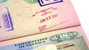 bigstock-Us-Visa-2774291-570x321