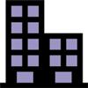 icon-buildling