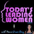 leading-women