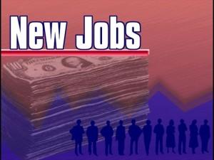 w-do-EB-5-Regional-Centers-Prove-Job-Creation