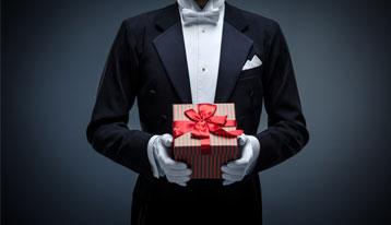 concierge-services-box